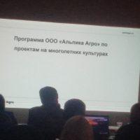 IMG_20210204_110025